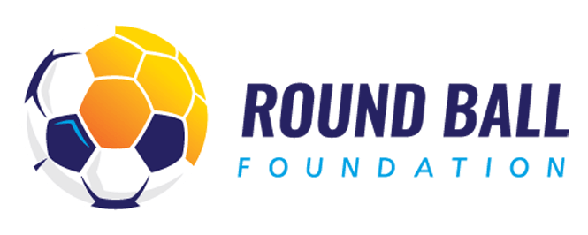 round ball foundation